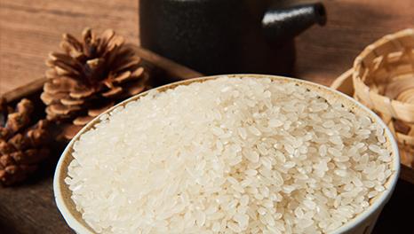 第二届中国优质稻米之乡▪五常大米节